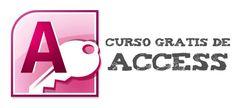 Curso gratis de Access online | http://formaciononline.eu/curso-gratis-de-access-online/