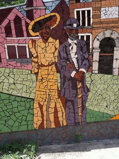 1000 images about afrotexan austin and travis county on for African american mural