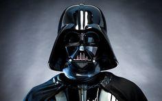 """Résultat de recherche d'images pour """"image star wars"""""""