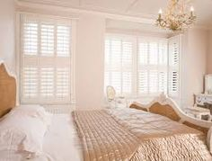wooden blinds- http://www.mswoodenblinds.co.uk/