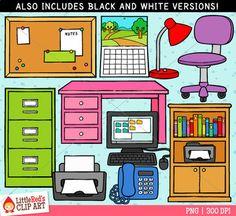 624 best little red s schoolhouse clip art images crisp book rh pinterest com