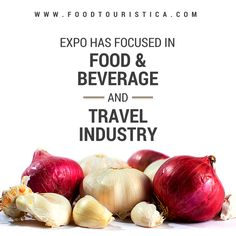 FoodTouristica 2015 is an opportunity to promote inside the same exhibition venue companies that produce food and beverages, ingredients and finished cooking, pastry and bakery products, and in general everything related to the food, beverages and equipment concerning catering establishments. At the same time retail companies have the chance to organise demonstrations and product tastings for the public. https://www.facebook.com/FoodTouristica