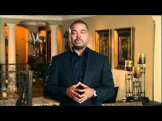 OrGano Gold - Business Presentation Our EVP of International Sales, Mr Holton Buggs explains the OrGano Gold business opportunity. Join us, we are breaking r. Coffee Health, Coffee Today, Coffee Business, Cash From Home, Business Presentation, Best Coffee, Business Opportunities, Health Benefits, Holton Buggs