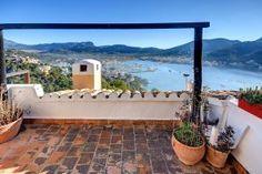 http://www.onlymallorca.com/properties/port-andratx-apartment-montemar/