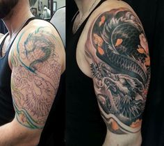 before_and_after_tattoo_09                              …