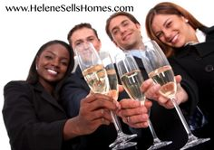 What are the very first things I need to do. Visit http://activerain.com/blogsview/3659323/what-you-need-to-know-when-buying-a-home