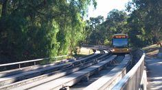 O-Bahn