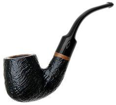 Serie '1960' Sabbiata Nera (6006)