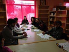 IMG_1208 by Biblioteca Municipal Valdepeñas, via Flickr