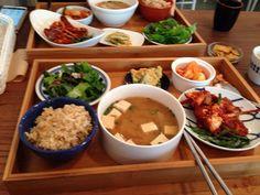 쌀가게 by 홍신애 in 서울특별시