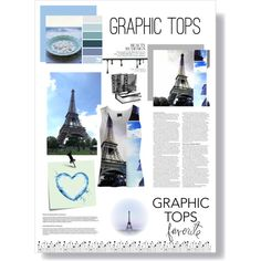 """Get Graphic (Polyvore Contest)"" by stine1online on Polyvore"