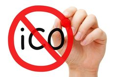 ICO Round-Up: Analysts Discuss Industry After Advertising Ban, Colorado Takes Action Against Offerings - Crypto Currency Online Bitcoin Mining Rigs, What Is Bitcoin Mining, Commodity Futures, Investment Group, Cryptocurrency Trading, Blockchain Technology, Crypto Currencies, Are You The One, How To Find Out