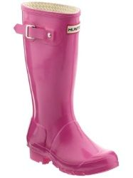 Original Young Hunter Gloss (Youth)  $75.00 ha ha what is sad i would fit in them!!!