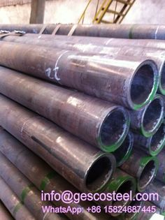 Structural Steel Plate, Beams, Columns, Channels, Angles ,pipe,tube ,Steel Bars, Rods Alloy Steel Sheets, Alloy Steel Plates, ASTM A387 AS Coils Q245R,Q345R,A285GRC,A516GR50/60/70,A537CL1/CL2 A387GR11CL11/CL22 steel plate,
