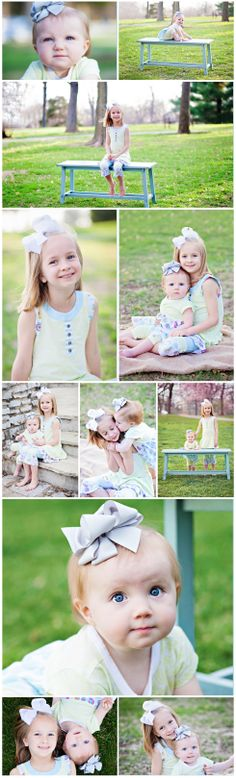 St Louis Children and Family Photography.  www.illumenphotography.com #minisessions #affordable #beautiful;