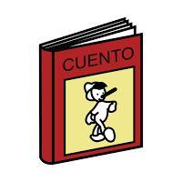 CONECTA: Colección de cuentos adaptados con pictogramas de ...