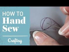 Looking for a perfect gift for a guy in your life? Check out this FREE tutorial on how to sew a tie to make an inspired handmade gift!