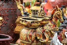 Indian handicrafts emporium in delhi - mehrauli, delhi - Indian handicrafts - Indian tradition in delhi     FunctionMania.com is your Function Planning Resource, FunctionMania features Best vendors, True stories, ideas and inspiration | photographers, decorators, Make-up artists, venues, Designers etc