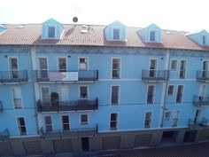 CHIVASSO centro: appartamento in nuova costruzione, alta efficienza energetica, confort e   innovazione, € 140.000 #isola5.1