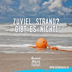 Zuviel Strand? Gibt es nicht! Klamotte & Mee(h)r für Kinder der Küste gibt's im Link! >>