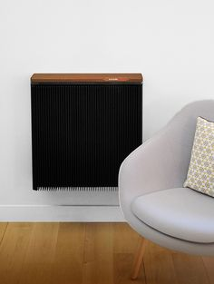 cryptocurrency heater