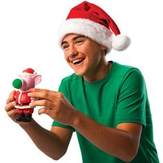 Holiday Pig Popper by Hog Wild - $9.95