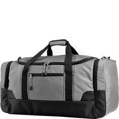 Target General Sac a Cordon Gym Bag Collection