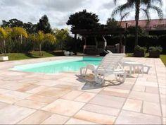 Vendo Casa Térrea Condomínio Mobiliada Bragança Paulista 1650 m² - Marrey (11) 97326-0445