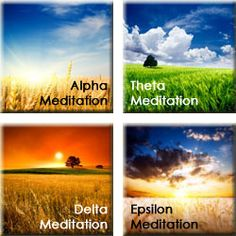 Binaural Music One Time Offer Lucid Dreaming Meditation, Free Meditation, Learning Ability, Dna Repair, Aura Cleansing, Past Life Regression, Remote Viewing, Out Of Body, Psychic Development