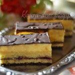 Tiramisu, Cheesecake, Food And Drink, Cooking, Basket, Kitchen, Cheesecakes, Tiramisu Cake, Cherry Cheesecake Shooters