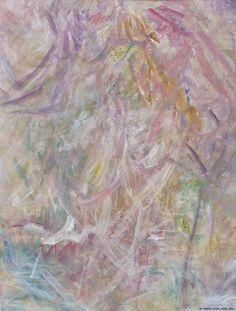 Helene Schjerfbeck, Paula Modersohn Becker, Artemisia Gentileschi, Mary Cassatt, Artists, Fine Art, Female, Women, Visual Arts