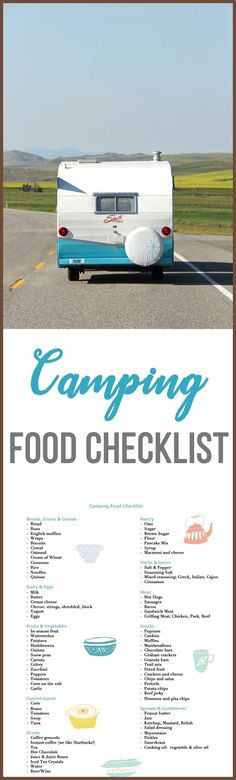 Camping Hacks - Sleeping Under The Stars: Camping Hacks And Tricks *** More details can be found by clicking on the image. #CampingTable #campingtricks