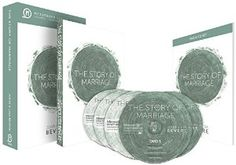 Amazon.com: The Story of Marriage Curriculum (BOOK+DVD+CD) (9781933185927): John Bevere, Lisa Bevere: Books Marriage Seminars, John Bevere, Christian Quotes, Curriculum, Verses, Bible, Amazon, Books, Connection