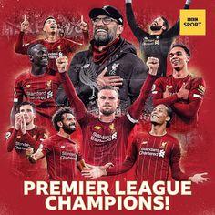 Liverpool Anfield, Liverpool Champions, Liverpool Football Club, Liverpool Premier League, Premier League Champions, Chelsea Football, Chelsea Fc, College Football, Football Team