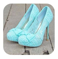 So jelly i want these!:)