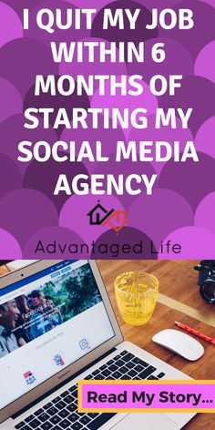 I reveal my own story of how to start a social media agency with no experience, no clients, and no results to present to potential clients. Social Media Automation, Social Media Analytics, Social Media Marketing Business, Marketing Jobs, Facebook Marketing, Social Media Tips, Marketing Automation, Affiliate Marketing, Account Facebook