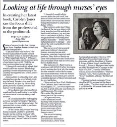 Nursing Ceu Magazine