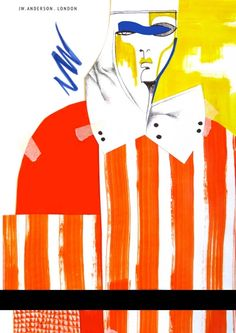 2013 westminster fashion illustration (68).jpg