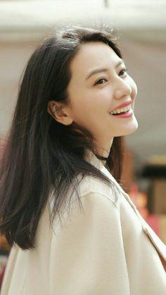 【高圆圆】【美女】【写真】【壁纸】【明星】【女神】【清新】【时尚】 Beyond Beauty, True Beauty, Gao Yuanyuan, Tiffany Tang, Angelababy, Good Looking Women, Korean Girl, Asian Beauty, How To Look Better