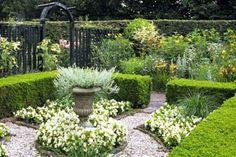 piękne ogrody przydomowe - Szukaj w Google