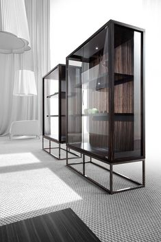 42 Wooden Cabinet Design Ideas For Any Home Necessity - Modern Furniture: Affordable, Unique, Edgy Cabinet Furniture, Design Furniture, Modern Furniture, Furniture Ideas, Furniture Online, Furniture Outlet, Living Furniture, Discount Furniture, Luxury Furniture