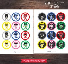 Green Power Ranger, Power Ranger Party, Power Ranger Birthday, Boy Birthday Parties, 5th Birthday, Power Ranger Cake Toppers, Power Rangers Ninja Steel, Pawer Rangers, Superhero Party