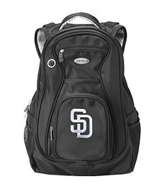 San Diego Padres Bags and Packs