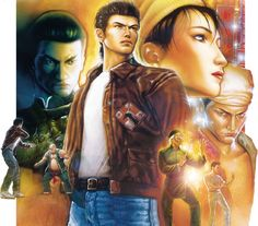 1364560023-shenmue-2-concept-art.png (850×746)