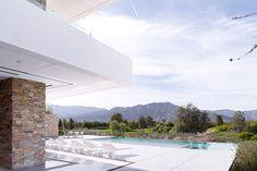 Madison House-XTEN Architecture-13-1 Kindesign