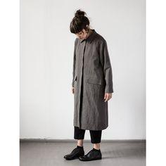 http://madebymuku.com/en/product/dar-cocoa-flap-pockets-long-jacket-coat