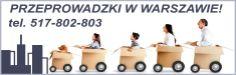 Szybkie przeprowadzki - http://przeprowadzki-warszawa.org/oferta-przeprowadzek.html