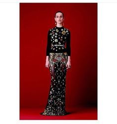 Beautiful & Chic by @mcq #SS16 #fashion #chic1ook #black #dress #jewelry #paris #milano #instapic #luxury #life #love #model #style #instafashion #london #berlin #newyork #toronto #dubai #sydney #fashiongram #currentlywearing #lookbook #outfit  #mylook #outfitpost #fashionpost #todaysoutfit