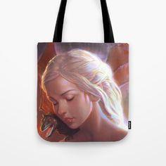Daenerys Targaryen - Game of Thrones - Image - Zerochan Anime Image Board Cersei Lannister, Character Portraits, Character Art, Character Design, Daenerys Targaryen Art, Khaleesi, Kuvshinov Ilya, Fanart, Game Of Thrones Art
