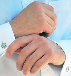 İki küçük kol düğmesine sakladım sevgimi…. - KENDİN YAP, ÖĞREN, EĞLEN!